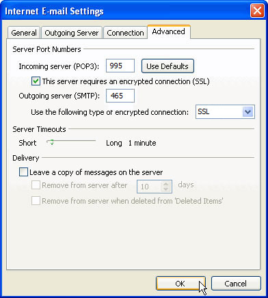 outlook2007-advanced-settings