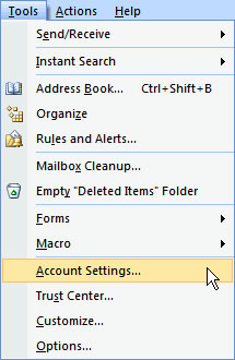 outlook2007-account_settings
