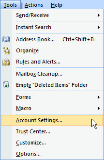 website-troubleshooting-email-outlook2007-account-settings