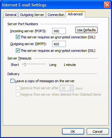 outlook-advanced-settings